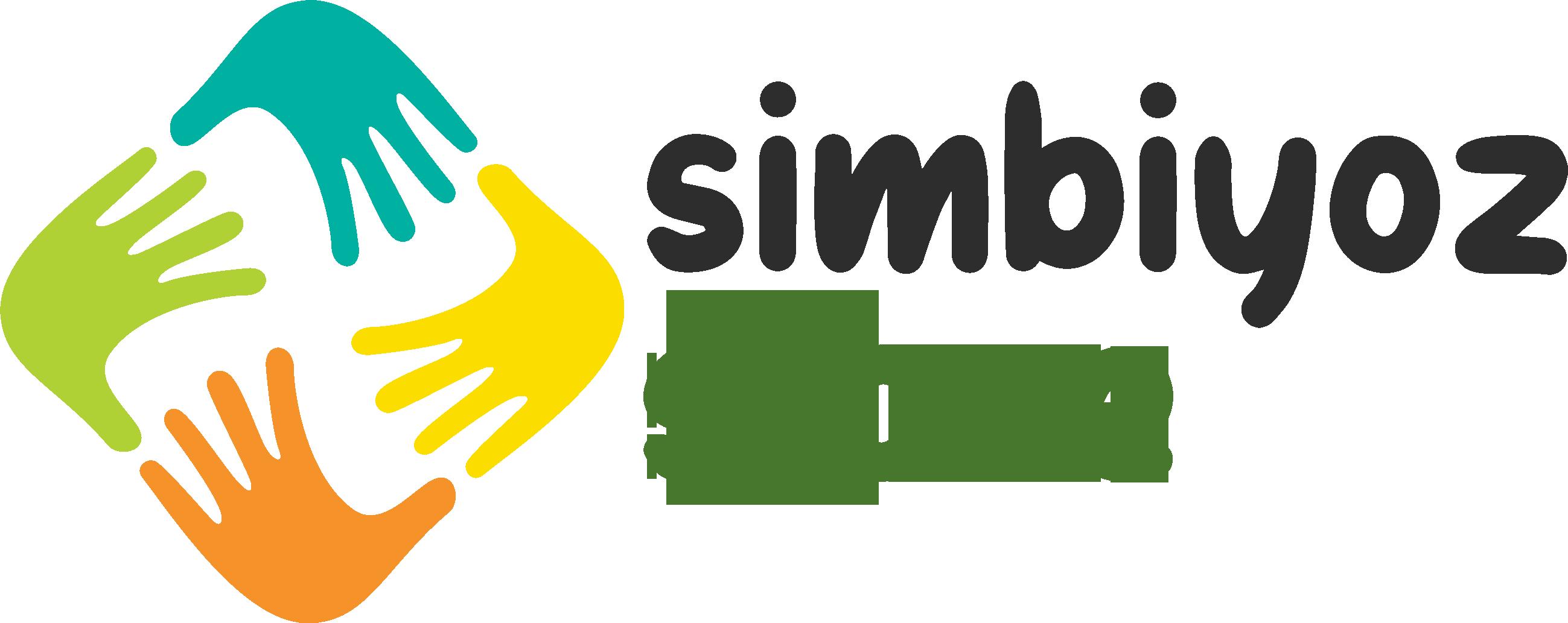 Simbiyoz Store
